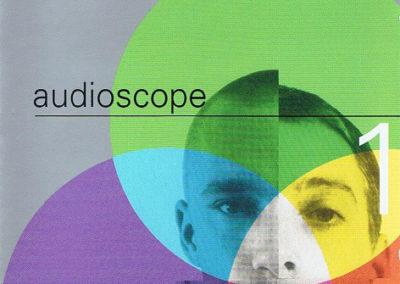 Audioscope – 1