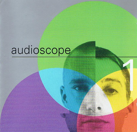 Audioscope – 1